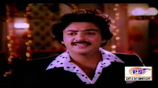 ponmanai theduthe   பொன்மானை தேடுதே    Kamal Haasan   Love  H D Song