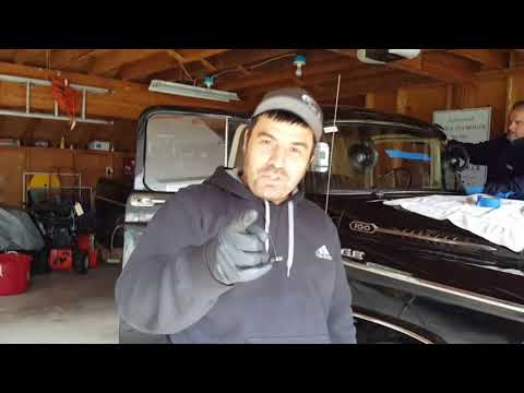 1959-dodge-100-windshield-installation-.-classic-car-glass-replacement
