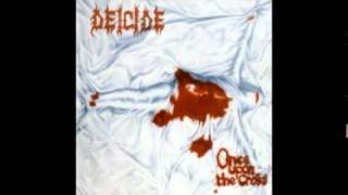 Deicide - Trick Or Betrayed