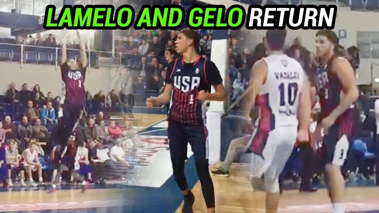 lamelo-ball-drops-38-for-team-usa-in-lithuania-return-gelo-puts-in-35