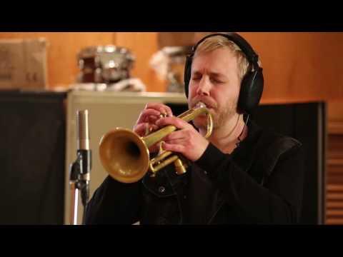 "New Sound Underground - ""Boys Gone Wild:Venice Beach"" - Live For Live Music Version"