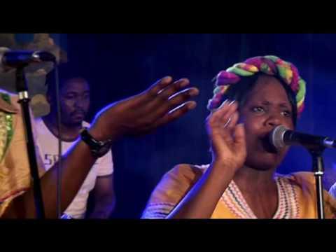 Worship House - Ba Mbhulele(Project 7: Live) (OFFICIAL VIDEO)