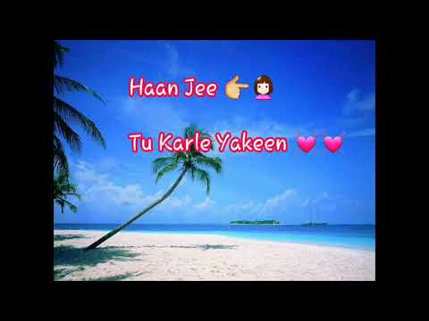 O Meri Jaan , Na Ho Pareshan !! Whatspp Stutus Video Song !! Panjabi Latest Song