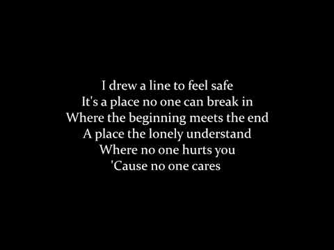 Salvador Sobral- Ready For Love Again(LYRICS)