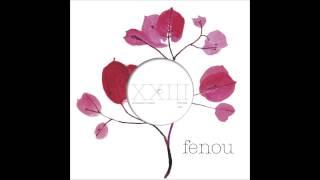 fenou23 - Sebastian Russell - Free Fall