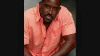 MARC NELSON - 15 Minutes