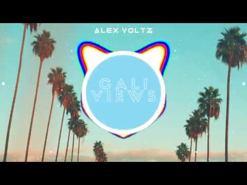 Alex Voltz - Sunflower [Cali Views]