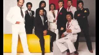 dazz band to the roof from joystick 1983