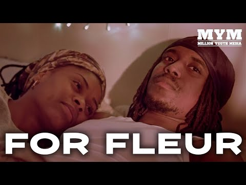 FOR FLEUR (2021) Drama Short Film | MYM