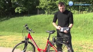 Rower elektryczny. Dlaczego warto go kupić? | myfitnesspl