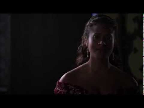 Download Merlin - Season 6 full trailer (fan made)