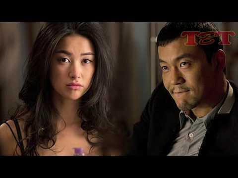 Zhu zhu Hot