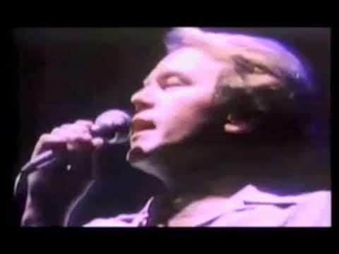 Cool Change - Little River Band - Live 1981 (subt. español-inglés)