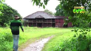 Puzha Musical Travelogue EP-51
