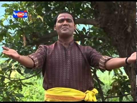 Om Sai Om sai - Non Stop Sai Marathi