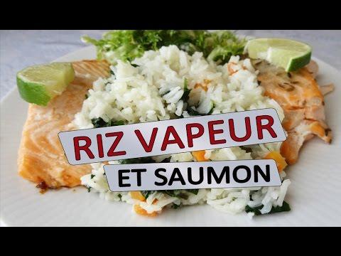 riz-vapeur-et-saumon-au-four-|-maman-cuisine