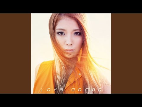 Top Tracks - aagna - YouTube