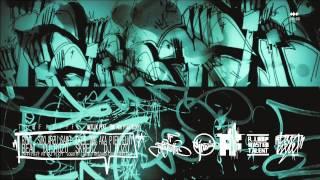 TYFFYTYFFY - Mętlik feat. TMK aka Piekielny