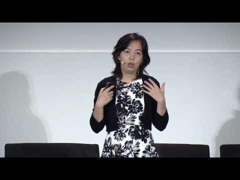 Fei-Fei Li, Stanford – Stanford Medicine Big Data | Precision Health 2016