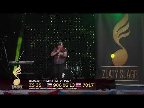 Když Něco Chceš - Jaroslav Kovář A Andrea Gaidi