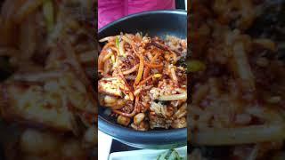 삼성마을맛집 화해담 군포맛집추천