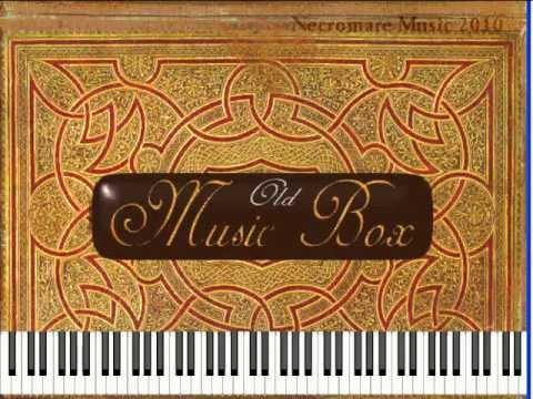 Free vst instruments download