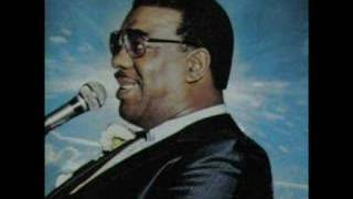 James Cleveland Beautiful Garden of Prayer