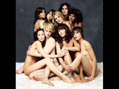 Uh Huh Her - Not a Love Song(The L Word Cover)