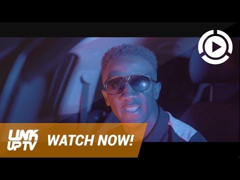CS (Peckham) - Link Up TV Freestyle @CS_Official15