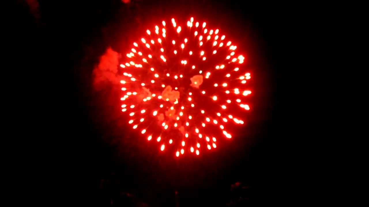 hight resolution of diagram of inside firework