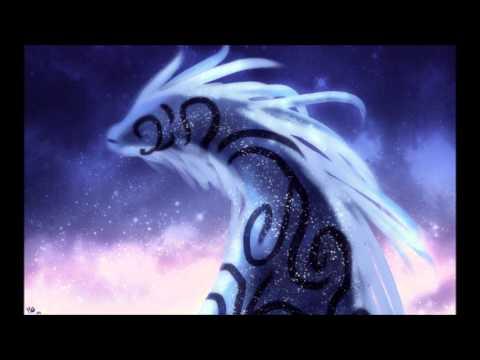 Princess Mononoke - Forest of the Shishi God