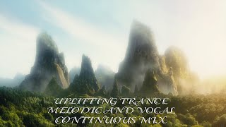 ✔ Favorites Uplifting & Vocal Trance 2014 Beautiful Melodic Mix November