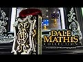 Deck Review - World's First 3D Metal and Mechanized Playing Cards [HD]