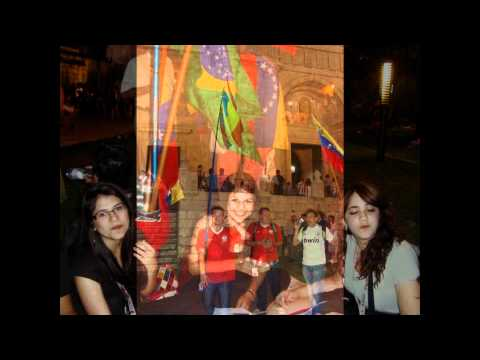 ŚWIATOWE DNI MŁODZIEŻY - JMJ - GMG  - VALLADOLID+MADRID +  TOUR DE EUROPE FOTO - SIERPIEŃ 2011