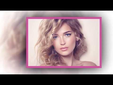 Hair Topix Youtube