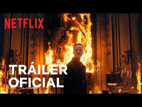 Dark (en ESPAÑOL): Temporada 3 | Tráiler oficial | Netflix España