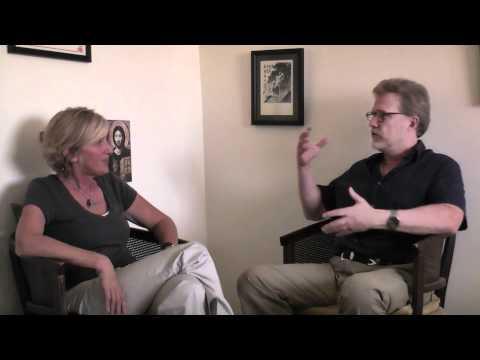 Type 1 1111 Integral Recovery and The Enneagram Series