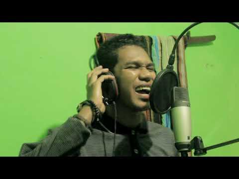 Ornando D.S - Do Dakado - Muna Buki ( Cover Lagu Taramiti Tominuku ) Lagu Daerah Kab. Alor