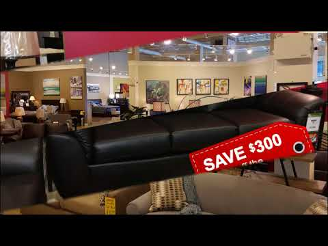 Furniture Market Sept 2017 Sales   Ad