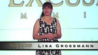 Powerful Ingredient To Building Your Home Business | Elite Marketing Pro