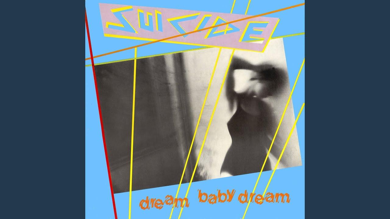 Download Dream Baby Dream (Long Version)