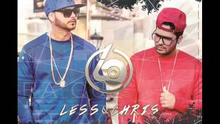 Less & Chris -  Solo Tu y Yo