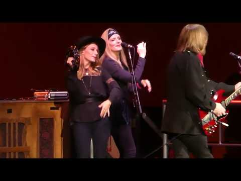 """""""Mary Jane's Last Dance"""" Tom Petty@Royal Farms Arena Baltimore 7/23/17"""