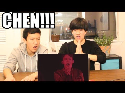 EXO - Wolf The EXO'rDIUM IN JAPAN REACTION [SO LIT!!!]
