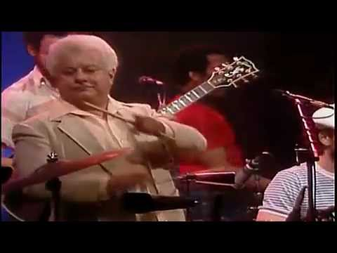 Tito Puente and His Latin Ense... is listed (or ranked) 47 on the list Tito Puente Albums, Discography