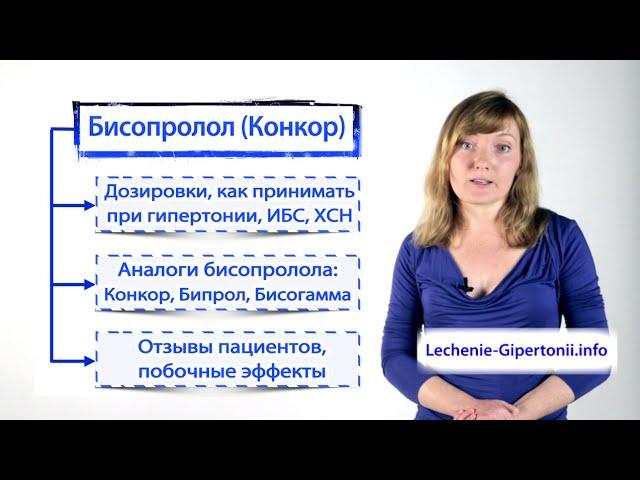 povishenie-erektsii-v-domashnih-usloviyah