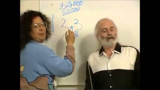 Howard Kaylan and Mark Volman of The Turtles talk about their managers