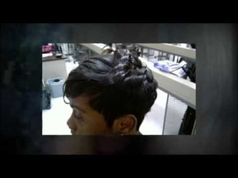 Hair Salon Boynton Beach