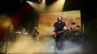 Watch Moody Blues Shadows On The Wall video