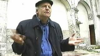 Visitaciones de Eduardo Galeano [en Méx...